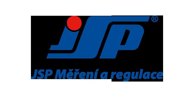 Image result for jsp měření a regulace